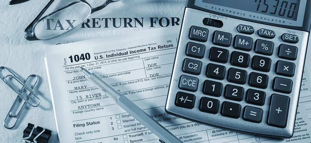 Best Tax Planning Services