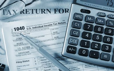 Why Proactive Tax Planning is More Important Than Before