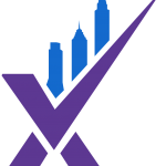 logo-TaxPA-Icon