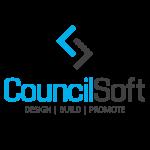 CouncilSoft