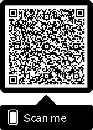 taxpa-qrcode
